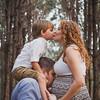 Blair   Maternity Session