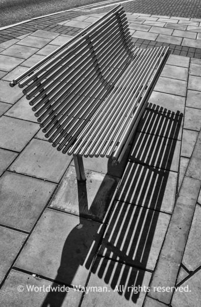 Street Seat 4