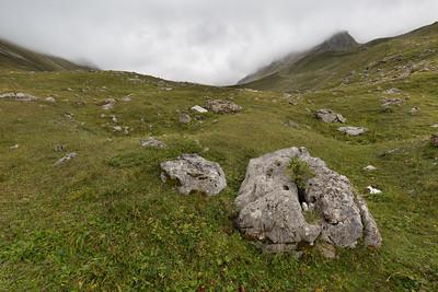 Stones Rest