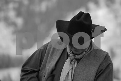 Wall Cowboy-1