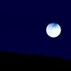 moon-2013-003