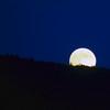 moon-2013-001