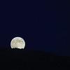 moon-2013-002