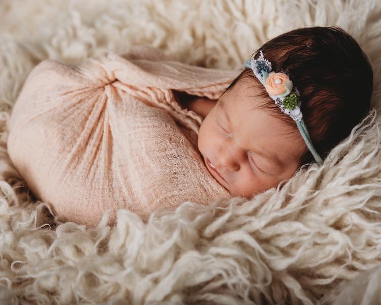 Emilia Newborn 2019-81