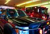 My Fire Trucks