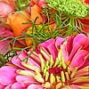 BouquetParfait
