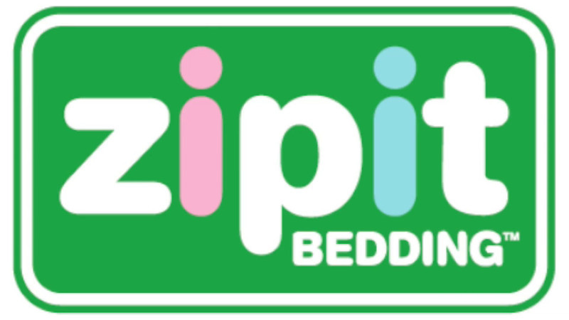 "Online commerical for Zipit Bedding. <a href=""http://www.zipitbedding.com/Zipit_Bedding/ZIPIT_HOME.html"">http://www.zipitbedding.com/Zipit_Bedding/ZIPIT_HOME.html</a><br /> Director of Photography: Travis Hodges"