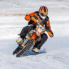 ice Racing 02252018 (57 of 90)