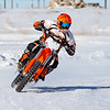ice Racing 02252018 (16 of 90)