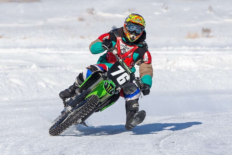 ice Racing 02252018 (45 of 90)