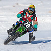 ice Racing 02252018 (45 of 90)