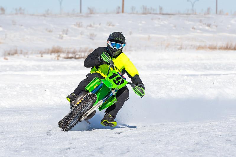ice Racing 02252018 (74 of 90)