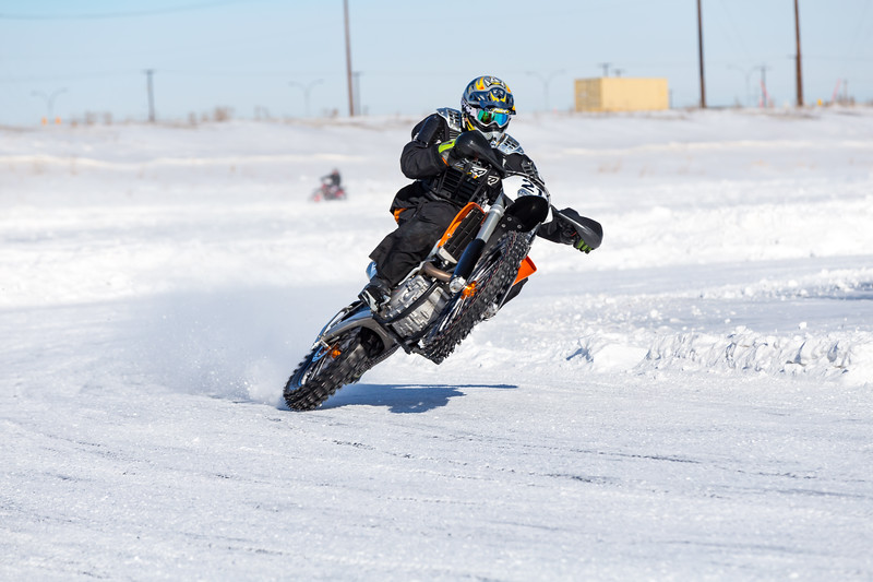 ice Racing 02252018 (69 of 90)