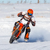 ice Racing 02252018 (40 of 90)