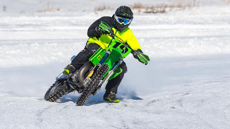ice Racing 02252018 (47 of 90)