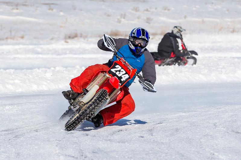 ice Racing 02252018 (55 of 90)