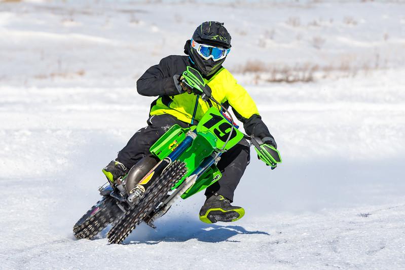 ice Racing 02252018 (77 of 90)