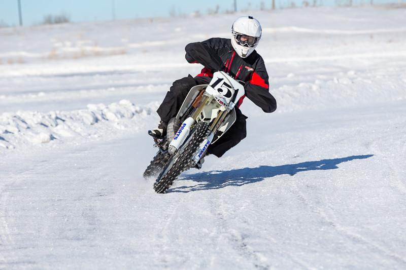 ice Racing 02252018 (36 of 90)