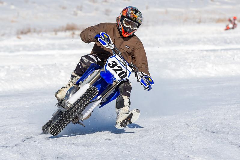 ice Racing 02252018 (50 of 90)