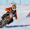 ice Racing 02252018 (8 of 90)