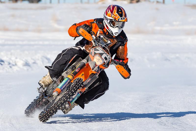 ice Racing 02252018 (7 of 90)
