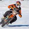 ice Racing 02252018 (7 of 90)