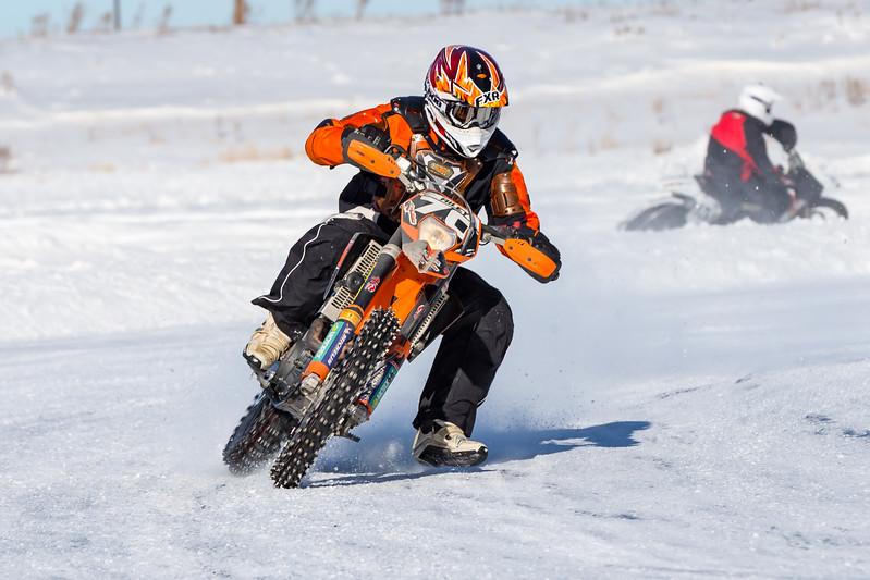 ice Racing 02252018 (28 of 90)