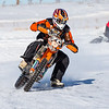 ice Racing 02252018 (28 of 90)