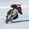 ice Racing 02252018 (35 of 90)