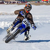 ice Racing 02252018 (4 of 90)