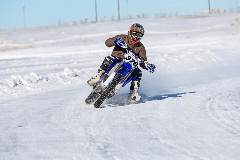 ice Racing 02252018 (23 of 90)