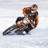 ice Racing 02252018 (56 of 90)