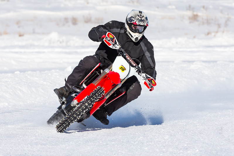 ice Racing 02252018 (71 of 90)