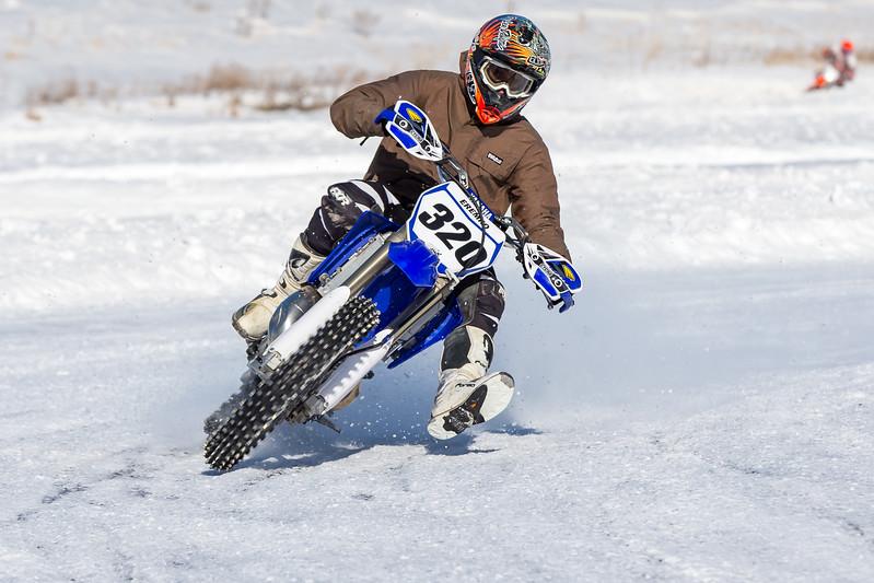 ice Racing 02252018 (49 of 90)