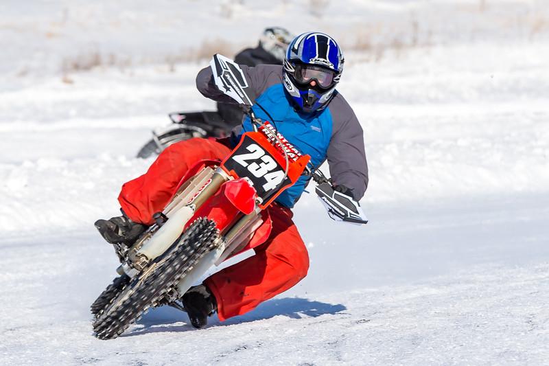 ice Racing 02252018 (54 of 90)