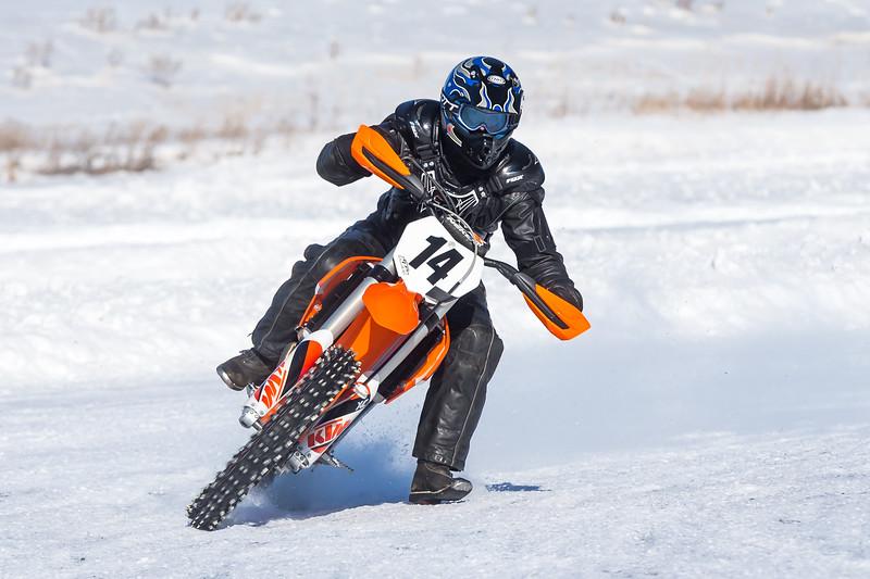 ice Racing 02252018 (80 of 90)