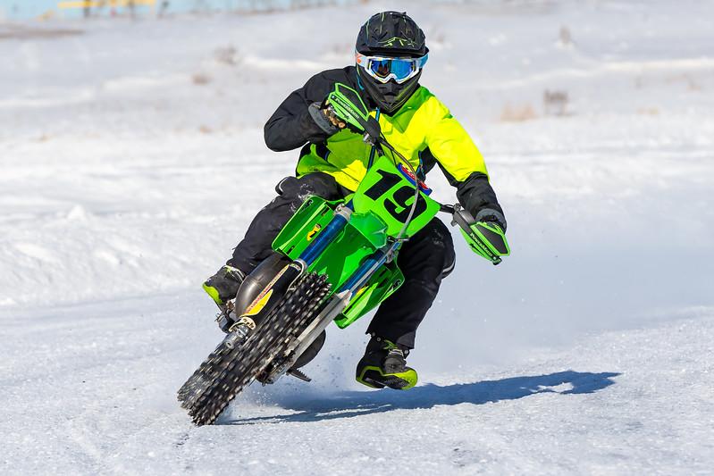 ice Racing 02252018 (19 of 90)