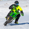 ice Racing 02252018 (19 of 90)