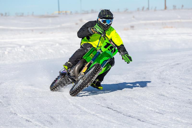 ice Racing 02252018 (20 of 90)