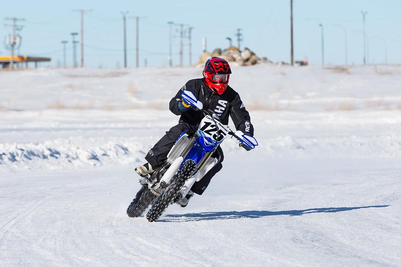 ice Racing 02252018 (14 of 90)
