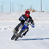 ice Racing 02252018 (14 of 90)