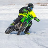ice Racing 02252018 (48 of 90)