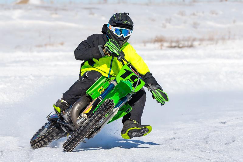 ice Racing 02252018 (78 of 90)