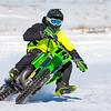 ice Racing 02252018 (78 of 90)