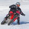 ice Racing 02252018 (31 of 90)