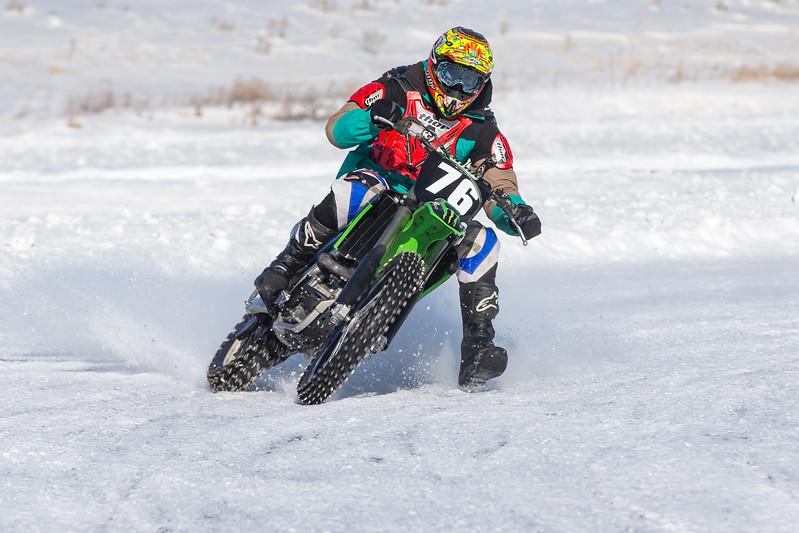 ice Racing 02252018 (63 of 90)