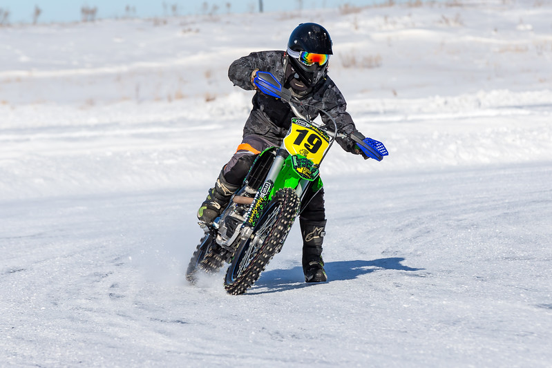 ice Racing 02252018 (42 of 90)