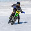 ice Racing 02252018 (42 of 90)