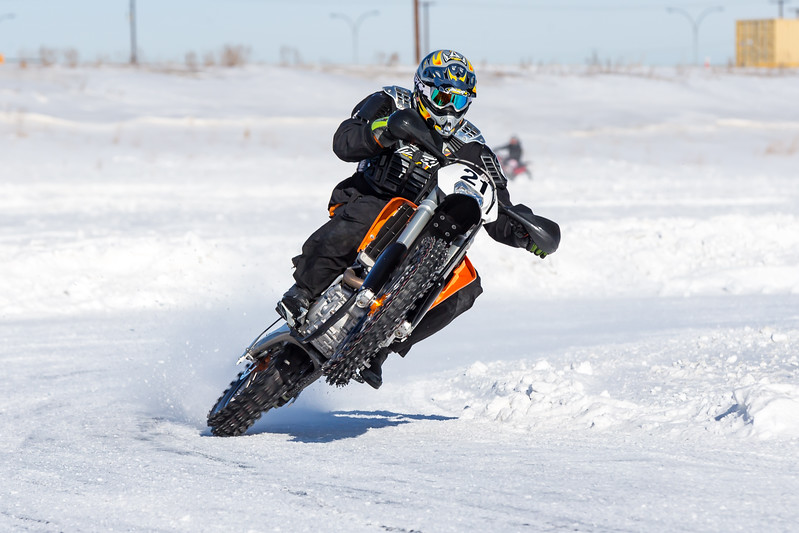 ice Racing 02252018 (66 of 90)