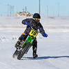 ice Racing 02252018 (12 of 90)